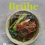 Brühe - Cover
