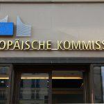 EUKommission - Mineralöl in Lebensmitteln schädlich