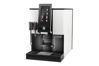 WMF 1100 S - Kaffeevollautomat