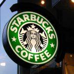 Starbucks - NGG kritisiert Aufruf zum Streikbruch