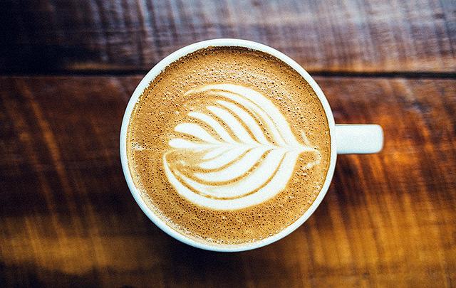 pixabay - Das Wissen der Baristas - Kaffee
