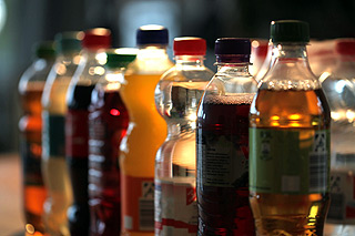 Pfandflaschen - Der Wahnsinn mit dem Pfandsystem