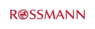 Rossmann - Verkaufsstopp nach Mineralölfund