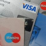 Kartenzahlung und Co.