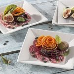 Papstar - Eat&Style 2017 - Fingerfood Pappschalen