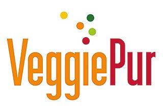 VeggiePur - Logo