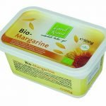 ÖKO-TEST - Margarine
