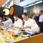 INTERNORGA Next Chef Award - Jury