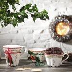 Weihnachtszeit - Winter Bakery Delight