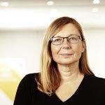 Michaela Rosenberger - Gewerkschaft NGG