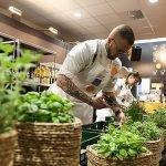 INTERNORGA Next Chef Award Challenge