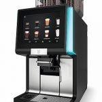 Kaffeevollautomat WMF 1500 S+