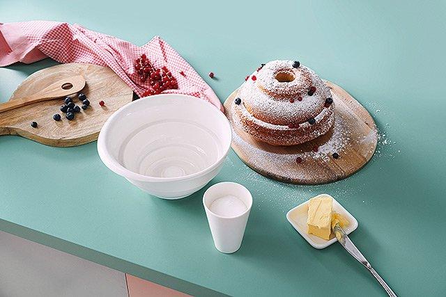 Villeroy und Boch - Clever Baking