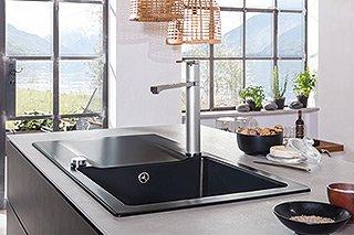 clever baking und keramiksp le siluet von villeroy boch ausgezeichnet restaurant. Black Bedroom Furniture Sets. Home Design Ideas