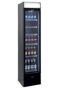Saro Gastro Products - Nischengerät Slim Line - Kühlschränke