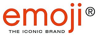 emoji®-Logo