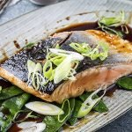 Märker Fine Food - Teriyaki Sauce - Marinieren im Japan-Style