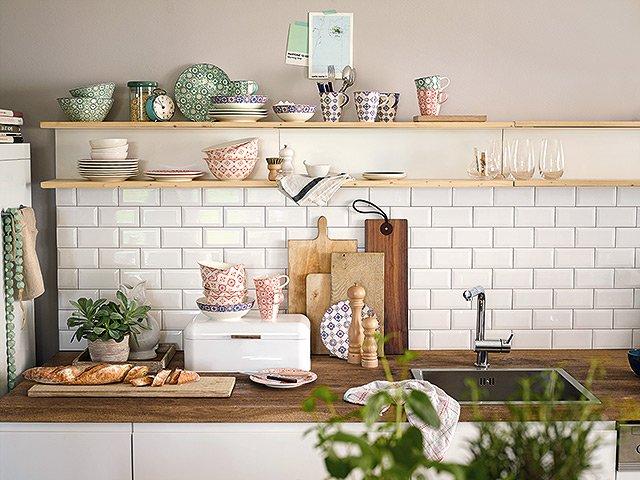 Bowls - Modern Dining - Villeroy & Boch