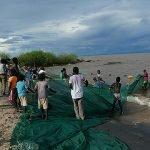 Leergefischt - Der Malawisee