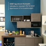 WMF-Professional - Serviced-Apartments