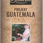 Lidl - Guatemala Kaffee