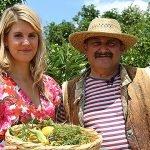 Die Foodtruckerin - Es gibt Paella
