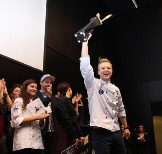 PilotsFriend - Falstaff Young Talents Cup