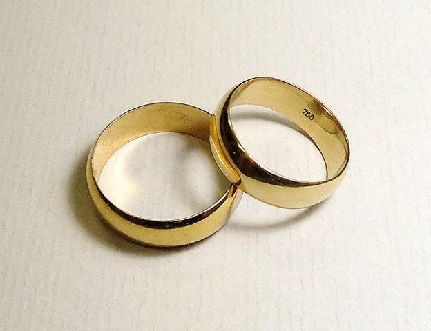 So feiern Sie mit wenig Geld eine tolle Hochzeit.