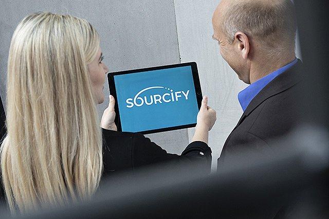 Sourcify - Jana Kay