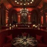 Palais Heidelberg - Stories - Das rote Königreich