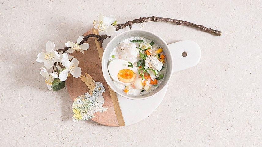 Aldi Süd Kühlschrank Angebot : Kulinarisches osterfest mit aldi sÜd restaurant reporter