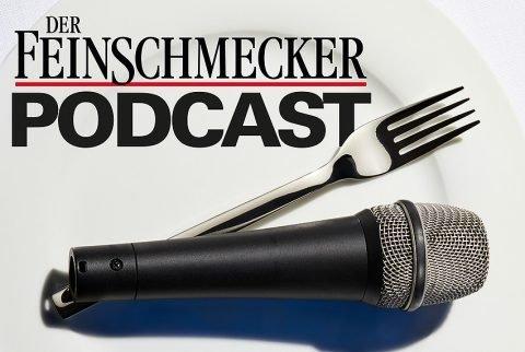 DER FEINSCHMECKER Podcast