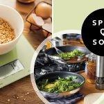 Kaufland - Spice & Soul