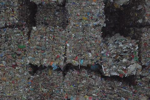 Die Plastik- Revolution