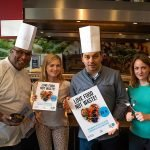 Stop Food Waste Day 2019