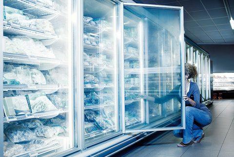 DAIKIN - World Refrigeration Day