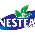 NESTEA - neues Logo