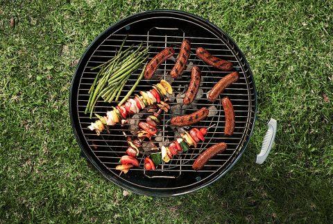 METRO - Beyond Sausage