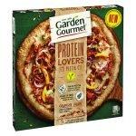 Garde -Gourment - Protein