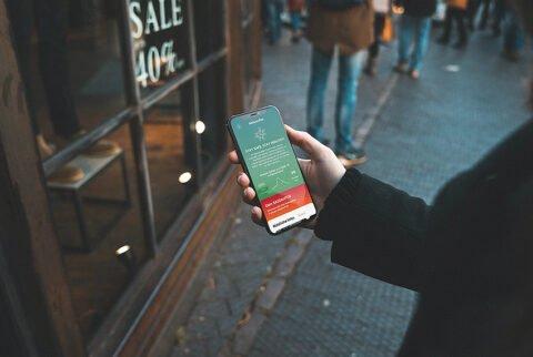 Neue App von SAUSALITOS bietet große Chance zur Rettung der Bars und Kneipen
