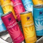 ALDI SÜD - Maluma Collagen Proteinein Drink
