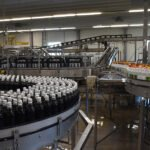 Brauerei Gold Ochsen - Mehrwegflaschen für mehr Nachhaltigkeit
