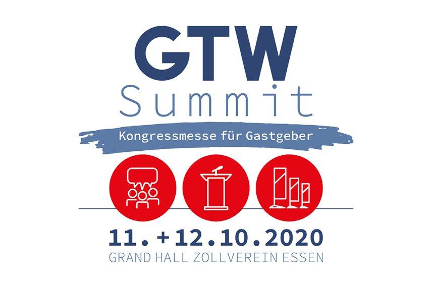 GTW Summit 2020
