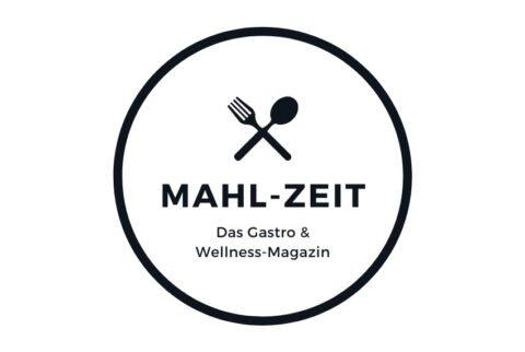 TV-Mahlzeit.de - Das-Gastro und Wellness-Magazin für Berlin und Brandenburg