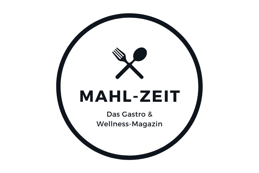 TV-Mahlzeit.de - Das Gastro und Wellness-Magazin