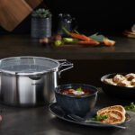 TEFAL Nordica - Clever kochen im skandinavischen Design
