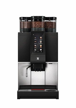 Kaffeevollautomat WMF 1300 S