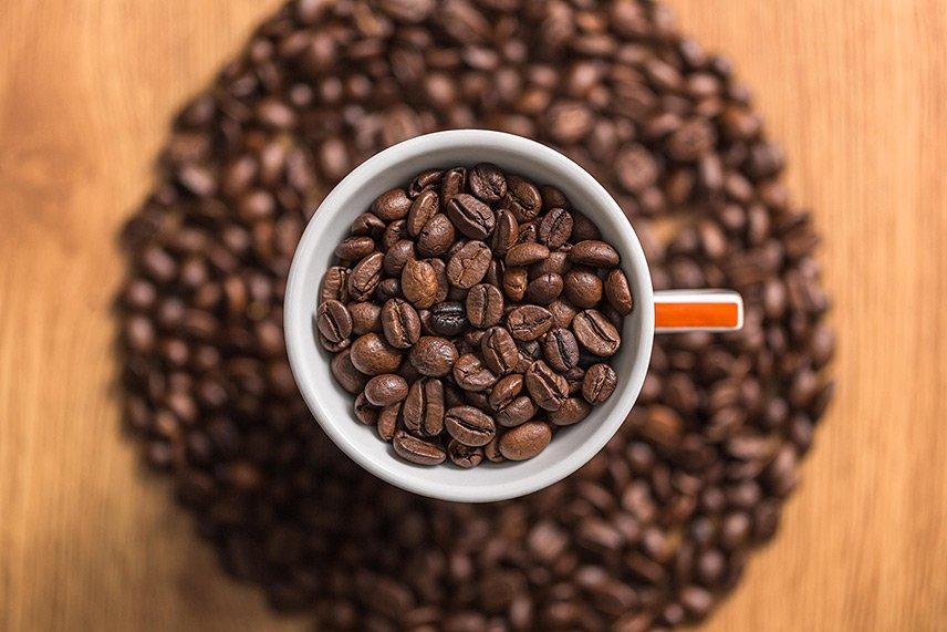 Welche Kaffeemaschine ist die richtige für mich?