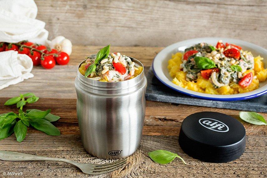 alfi - foodMug