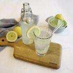 Fackelmann - Umweltfreundliche Glas-Trinkhalme